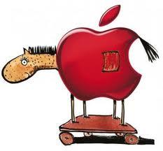 malware mac verwijderen