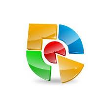 hoe kan ik het beste malware verwijderen