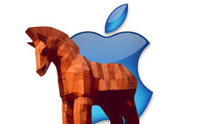 mac malware verwijderen