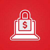 ransomware malware verwijderen