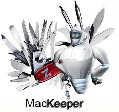 mackeeper recensie