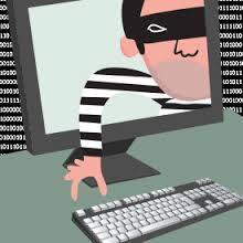 bitcoin stealing keylogger