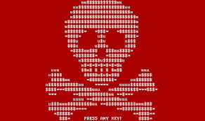 petya ransomware verwijderen