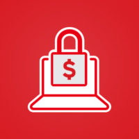 bank transfer spam malware voor bitcoin diestal